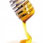 خواص عسل در بارداری و شیر دهی