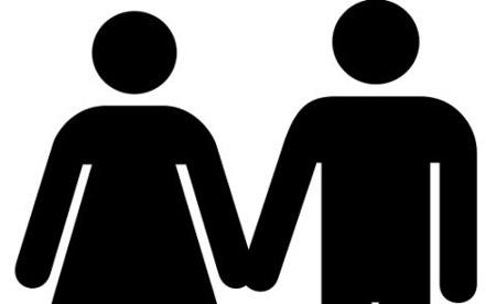آموزش سلامت جنسی و روابط زناشویی