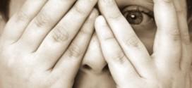تغییرات روان شناختی دوران بارداری