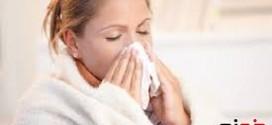 سرماخوردگی دربارداری