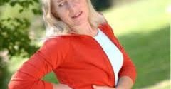دردهای شایع در دوران بارداری
