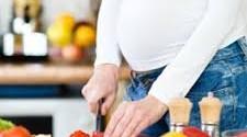 نکاتی برای پیشگیری از دیابت بارداری