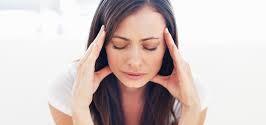 تأثیرات اضطراب،دربارداری بر روی جنین