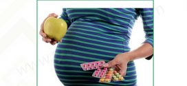 مکمل ها و بارداری