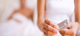 انواع قرص های ضد بارداری