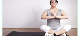 چگونه بر اضطراب در بارداری غلبه کنیم؟